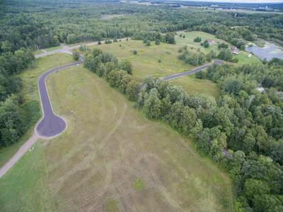 16 & 17 CTH D, Holcombe, WI 54745 - Photo 2