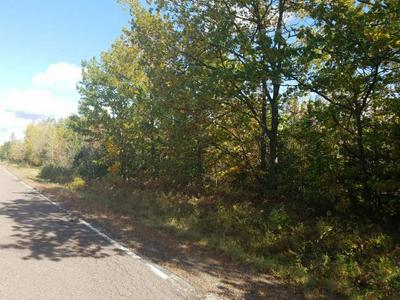 N7686 CTH D, Brantwood, WI 54513 - Photo 1
