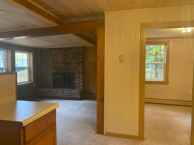 6435 GREEN RD, Minocqua, WI 54564 - Photo 2