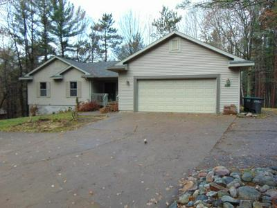 528 THEILER DR, TOMAHAWK, WI 54487 - Photo 1