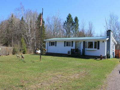 4603W KOEHMSTEDT RD, Hurley, WI 54534 - Photo 1