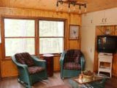 7895 N ALVA RD # W, Lake Tomahawk, WI 54529 - Photo 2
