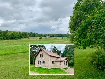 4902 OLD 70 RD, PHELPS, WI 54554 - Photo 1