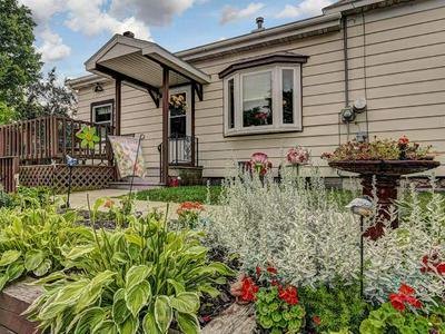 934 MASON ST, RHINELANDER, WI 54501 - Photo 2