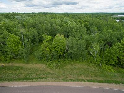 18 & 19 CTH D, Holcombe, WI 54745 - Photo 1