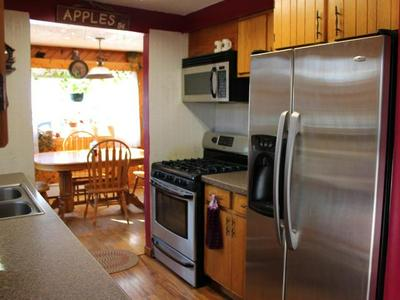 4603W KOEHMSTEDT RD, Hurley, WI 54534 - Photo 2