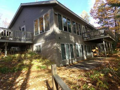 13385 CAMP WIPIGAKI LN, LAC DU FLAMBEAU, WI 54538 - Photo 1