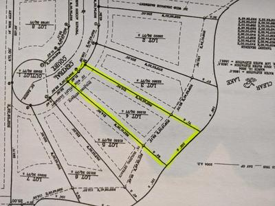 LOT 4 ON CENTRAL CT N, CRANDON, WI 54520 - Photo 2