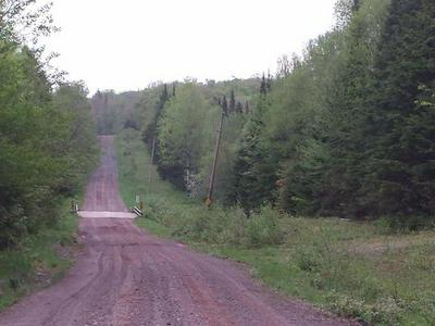 ON WEST BRANCH RD, Hurley, WI 54534 - Photo 2