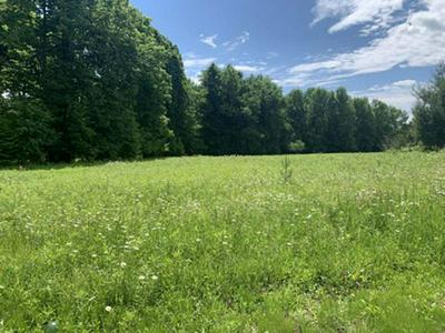 LOT 15 THORN APPLE DR, Wittenberg, WI 54499 - Photo 2