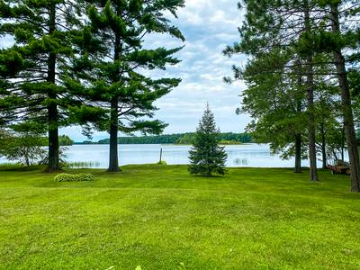 707 STATE ROAD 86, Tomahawk, WI 54487 - Photo 2