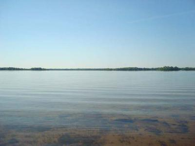 2171 ROHRBACHER LN, LAC DU FLAMBEAU, WI 54538 - Photo 2