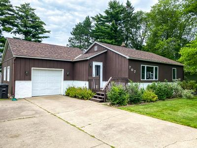 707 STATE ROAD 86, Tomahawk, WI 54487 - Photo 1