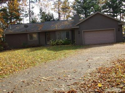 13385 CAMP WIPIGAKI LN, LAC DU FLAMBEAU, WI 54538 - Photo 2