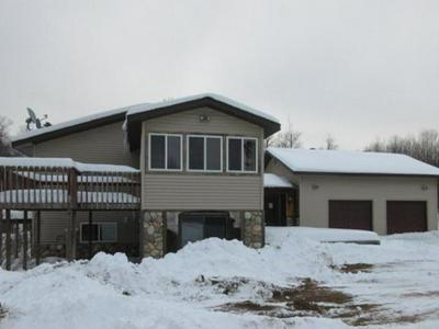 12515 SUNRISE CIR, LAC DU FLAMBEAU, WI 54538 - Photo 1
