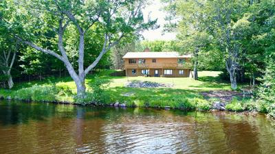 7560 W BIRCH LAKE RD, Winchester, WI 54557 - Photo 2