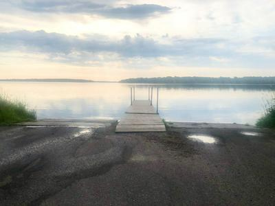 ON CTH Q # LOT G, Pelican Lake, WI 54463 - Photo 2