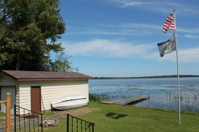 3177 CTH Q, Pelican Lake, WI 54463 - Photo 2