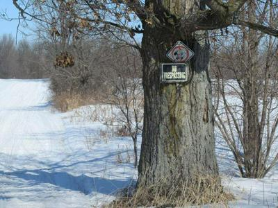 0 OTHER, Junction City, WI 54443 - Photo 2