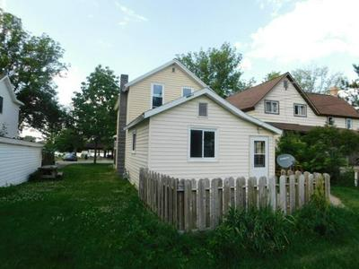 116 E RIVER ST, Tomahawk, WI 54487 - Photo 2