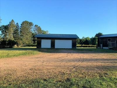 N9621 CTH DD, Pickerel, WI 54465 - Photo 2