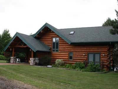 W6710 EAGLES RD, Tony, WI 54563 - Photo 2