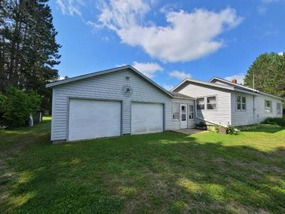 9230 N MAIN ST, Hiles, WI 54511 - Photo 2