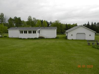 N7242 KEEN RD, Deerbrook, WI 54424 - Photo 2