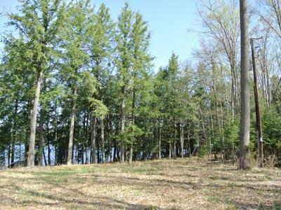 LOT 10 BO DI LAC DR S, Minocqua, WI 54548 - Photo 1