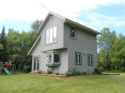 N6901 TOWN FOREST RD, Deerbrook, WI 54424 - Photo 2