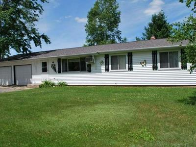 10004 GREATVIEW RD, Crandon, WI 54520 - Photo 2