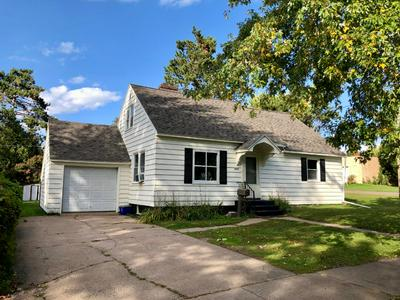 1410 E 7TH ST, Merrill, WI 54452 - Photo 1