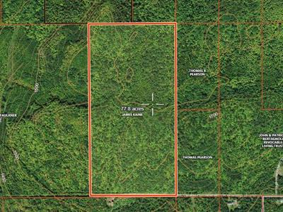 0000 RANGE VIEW DR, Hurley, WI 54534 - Photo 1