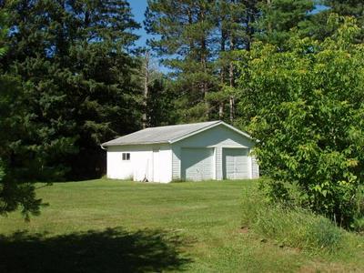450 PARK ST, Glidden, WI 54527 - Photo 2