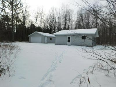 W10752 FOUR MILE DR, Tripoli, WI 54564 - Photo 1