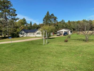 10236 STATE HIGHWAY 32, Hiles, WI 54511 - Photo 2