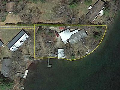 17788 W WHEELER LAKE LN, Lakewood, WI 54138 - Photo 2