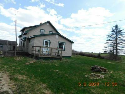 N3993 PRICE POLAR RD, Bryant, WI 54418 - Photo 1