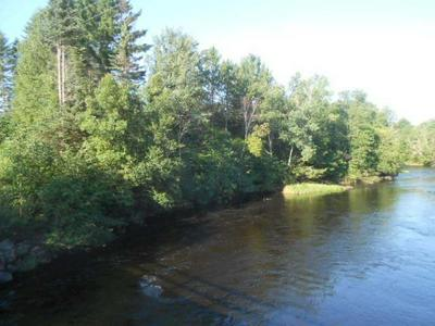 W10582 CTH S, Phillips, WI 54555 - Photo 1