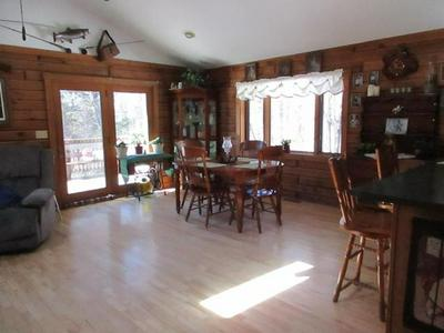 4745 COVEYVILLE RD, PHELPS, WI 54554 - Photo 2