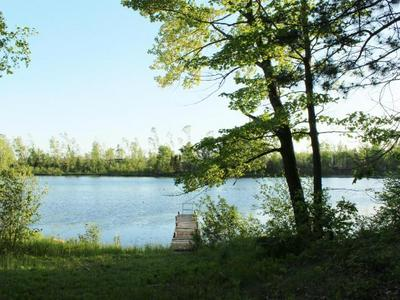 LOT 4 BAY HIGHLANDS DR, Elcho, WI 54428 - Photo 1