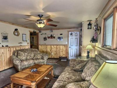 2224 E HILL RD, PHELPS, WI 54554 - Photo 2