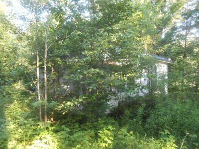 W10582 CTH S, Phillips, WI 54555 - Photo 2