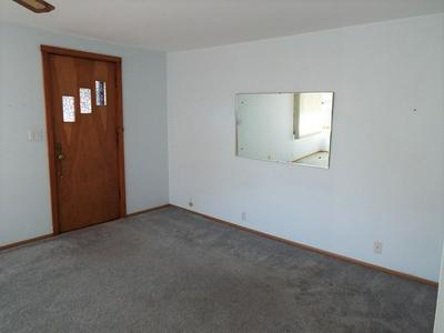 1118 6TH AVE, Antigo, WI 54409 - Photo 2