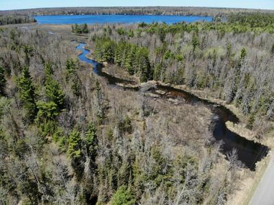 LOT 1 ON PIONEER RD E, Conover, WI 54519 - Photo 1