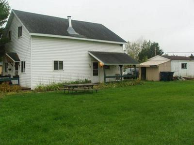 120 S 2ND ST, Butternut, WI 54514 - Photo 2