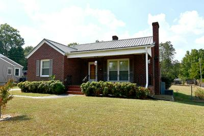 203 PINEVIEW ST, Abbeville, SC 29620 - Photo 1