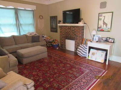 420 ABBOTT AVE, Greenwood, SC 29646 - Photo 2
