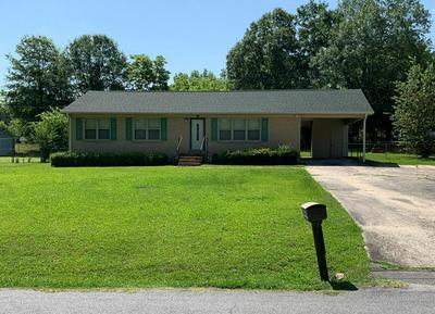 308 VIRGINIA AVE, Greenwood, SC 29646 - Photo 1