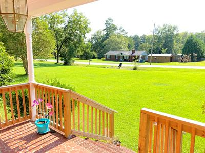 111 SNYDER RD, Greenwood, SC 29646 - Photo 2